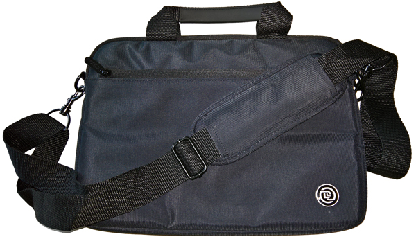 Timing Tablet Carry Case